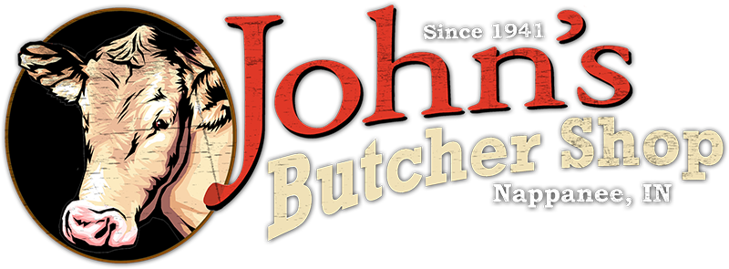 John's Butcher Shop